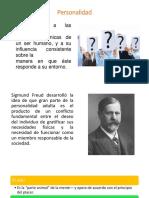 COMPORTAMIENTO DEL CONSUMIDOR I Tema 4.pdf