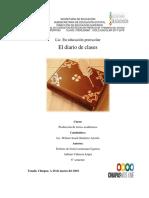 DIARIO DE CLASE 3.pdf