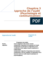 Chapter 03 Approche de l'audit.ppt