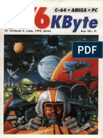 576 Kbyte-1992-06