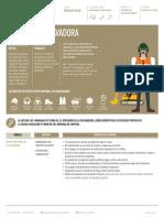 Ficha oficio Operador Pala Excavadora.pdf