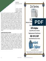 Kupdf.net Mindray Bc 2800 Service Manual
