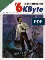 576 Kbyte-1992-09