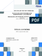 Template-Fisier Electronic Lucrare Licenta 17_18