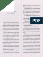 Os estudos literários na era dos extremos, Bosi.pdf