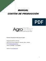 MANUAL-COSTOS-AGROWIN-CAP1-2y3.pdf