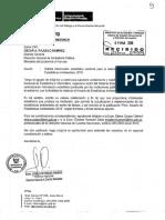 HR 041359 Est Ambientales.pdf