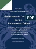 SP-Comp_Standards.pdf