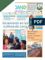El-Ciudadano-Edición-277