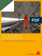 Fr Brochure Grand Paris