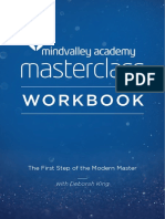 The_First_Step_Of-The_Modern_Master_Masterclass_by_Deborah_King_Workbook.pdf