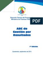 abc_gestion_por_resultados_1edic_300414.pdf