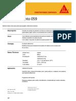 adhesivo-blanco-diferentes-sustratos-sika-pegamento-059.pdf