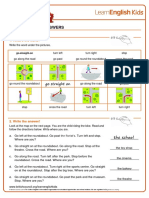 worksheets-directions-2-answers.pdf
