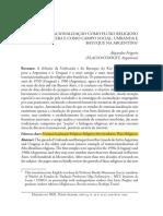 transnacionalização religiosa - alejandro frigerio.pdf
