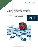 4_Parameterisation.pdf