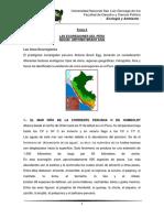 Ecologia y Ambiente 4