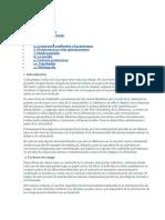 La Resiliencia.doc