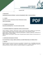 Educ Auioperceptiva II CN