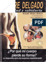 207413301-Siempre-Delgado-con-salud-y-sabiduria-Ronald-Modra-Roberts-1999.pdf