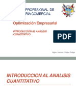 1. INTRODUCCION AL ANALISIS CUANTITATIVO.pdf