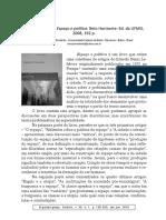 11204-47047-1-PB.pdf