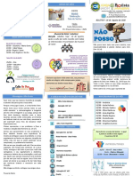Boletim IBJL 26-08-18.pdf