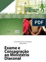 diaconos.pdf