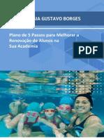 eBook MetodologiaAquisicao 1