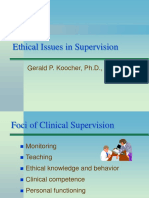 Supervision.ppt