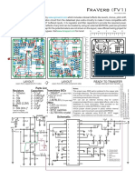 tonepad_digitalreverb.pdf