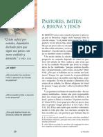 Pastores, imiten a Jehová y a Jesús_w_S_20131115.pdf
