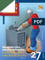 problemas27.pdf