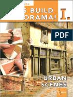 Let's Build a Diorama.pdf