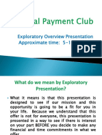 rpc exploratory overview updated2
