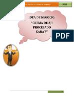 trabajomypes-140617151513-phpapp02