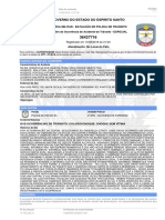 Boletim_Ocorrencia_Transito_36427716.pdf