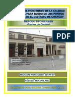 Monitoreo de Ruido.pdf
