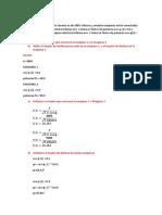 PROBLEMA 2 FACTOR DE POTENCIA.docx