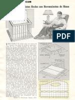 2 PROYECTOS EN 1 + PLANOS.pdf