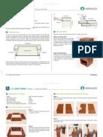cajones2.pdf