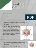 rm2_aula3-4_transformac3a7c3a3o-de-tensc3a3o1.pdf
