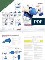 Folleto+Recomendaciones+de+Limpieza+y+Mantenimiento+Mark+IV.pdf