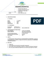 MD-SANTA ROSA.pdf