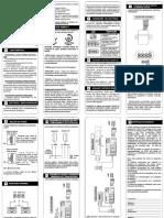 126-MANUAL LIGHT E UNIVERSAL v05 CORRETO.pdf