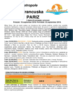 PArizavnovagod22.pdf