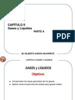 3CAP_II_TI_GASES_Y_LyaQUIDOS_2013_PARTE_A.pdf