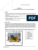 2 Fuerza Hidrostática.pdf