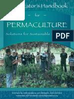 104699282-Facilitators-Handbook-for-Permaculture.pdf