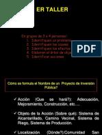 DISEÑO Y FORMULACION DE PROYECTOS PARTE 2.pdf